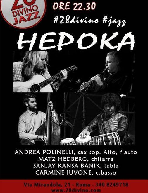 HEPOKA AL 28 DIVINO_9-4-16